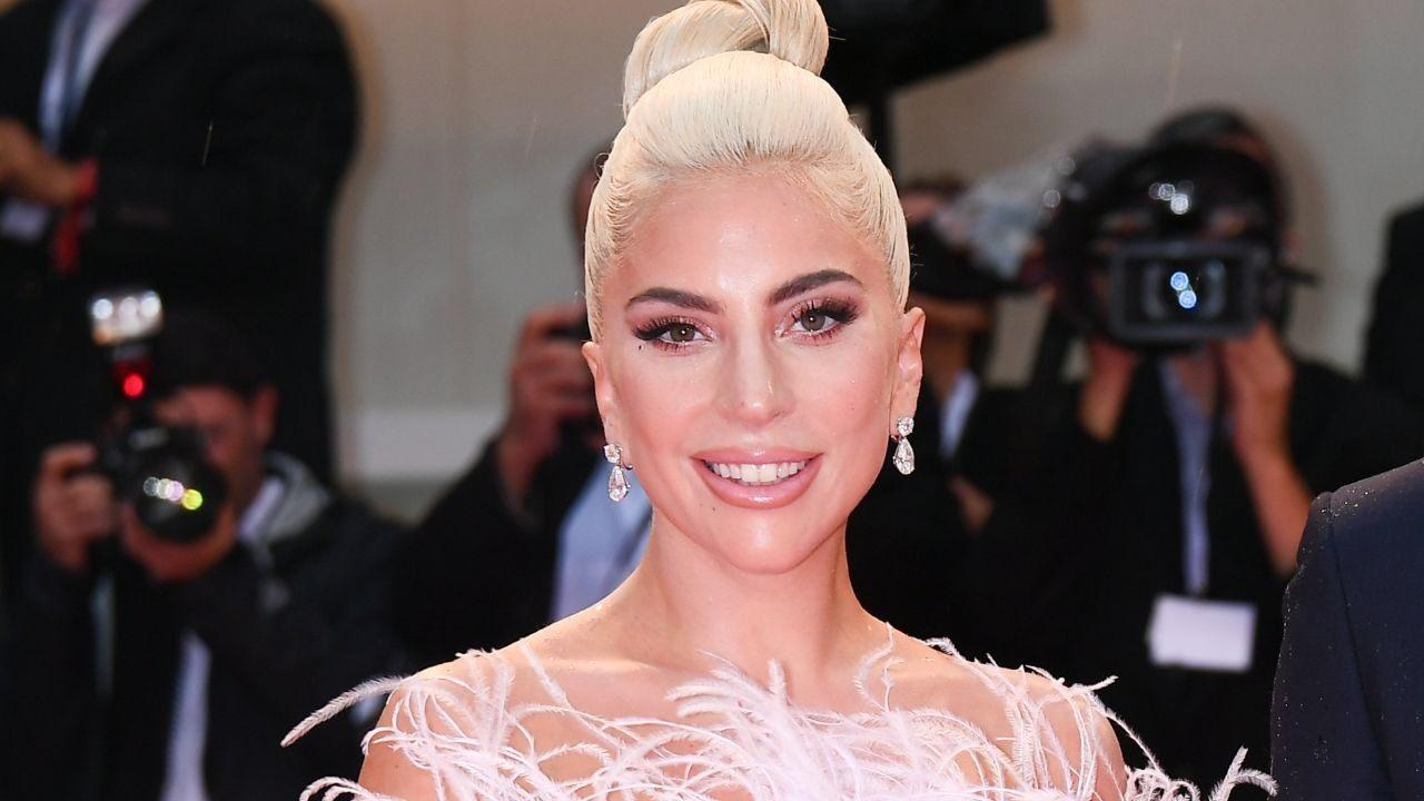 Lady Gaga Opens Up About The Kind Of Mother She'd Like To Be And More!