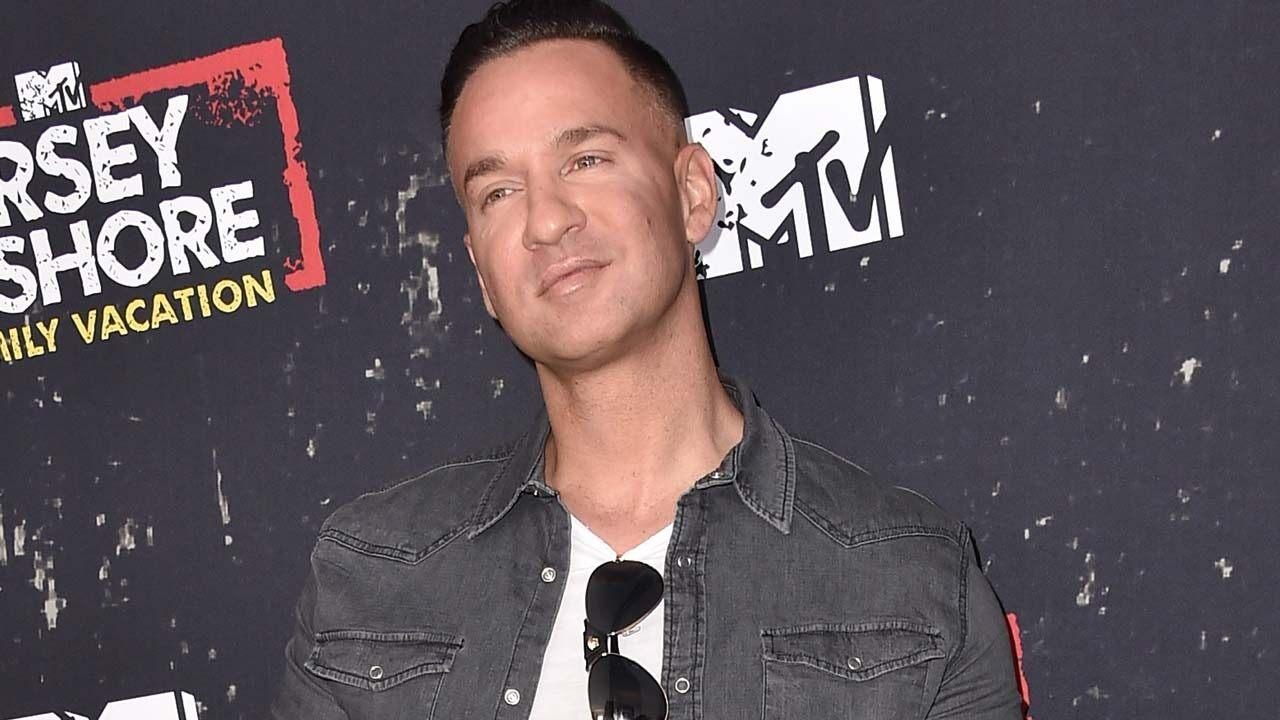 The Situation's Co-Stars Wish Him A Happy Birthday While Still In Prison