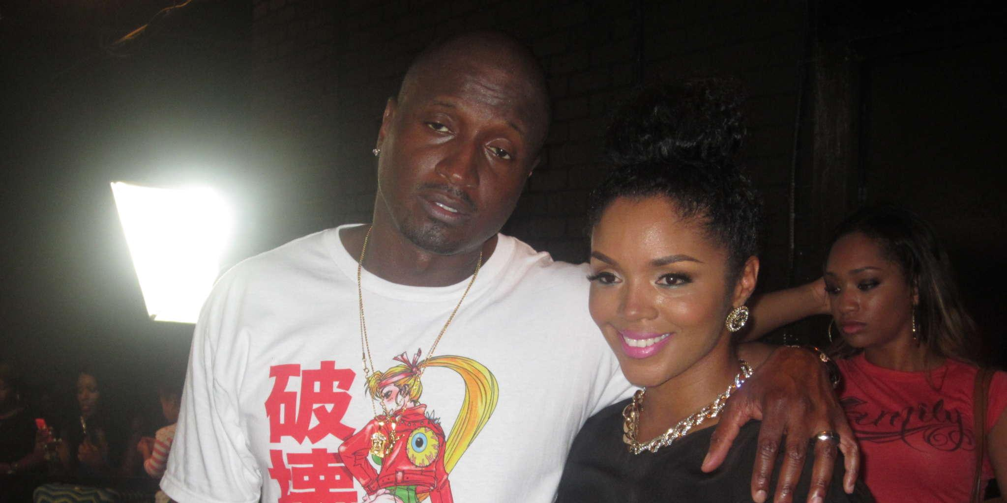 Kirk Frost Tells Fans He And Rasheeda Opened Their Frost Bistro For Friends And Family - The Grand Opening Is Coming Soon - Here's The Video