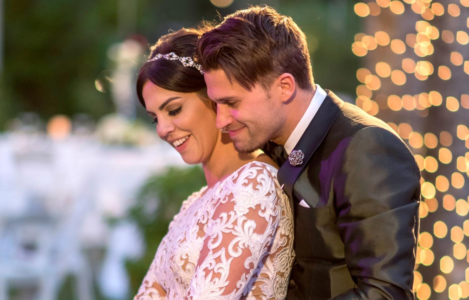 Tom Schwartz And Katie Maloney Never Legally Got Married, Says Lance Bass - The Truth!