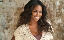 Kenya Moore Congratulates Miss USA, Cheslie Kryst, And Recalls The Time When She Was Crowned The Second Black Miss USA - See The Pics