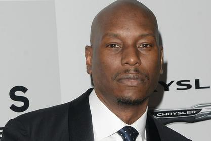 Tyrese Reacts To Trump Personally Offering To Vouch For A$AP Rocky's Bail