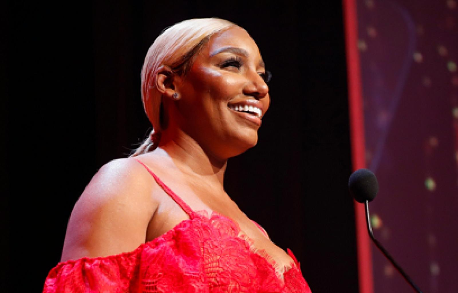 NeNe Leakes Tells Fans She Found Someone She Never Wants To Lose Again - Find Out Who It Is