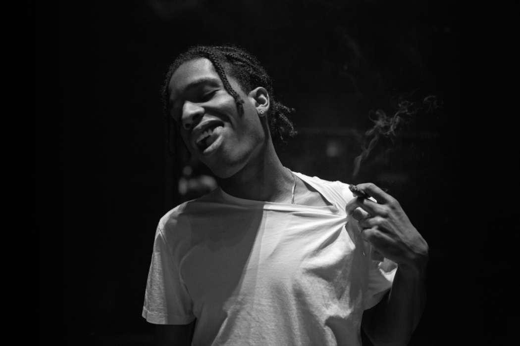 A$AP Rocky Testifies In Swedish Court - Says He Was 'Scared' And Fought Back Out Of Fear