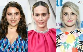 Impeachment: American Crime Story Coming To FX In 2020 Sarah Paulson Leads Star-Studded Cast