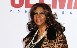 Aretha Franklin's Sons And Niece Showed No Respect On The Anniversary Of Her Death But Fight Over Her Money After Almost $1 Million In Uncashed Checks Were Discovered