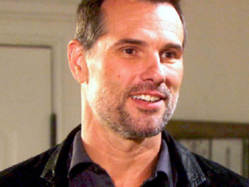 Days Of Our Lives Alum Austin Peck Lands Role On Chicago Fire