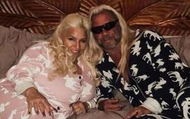 Dog The Bounty Hunter Reveals If He Will Marry Again After Losing Wife Beth Chapman