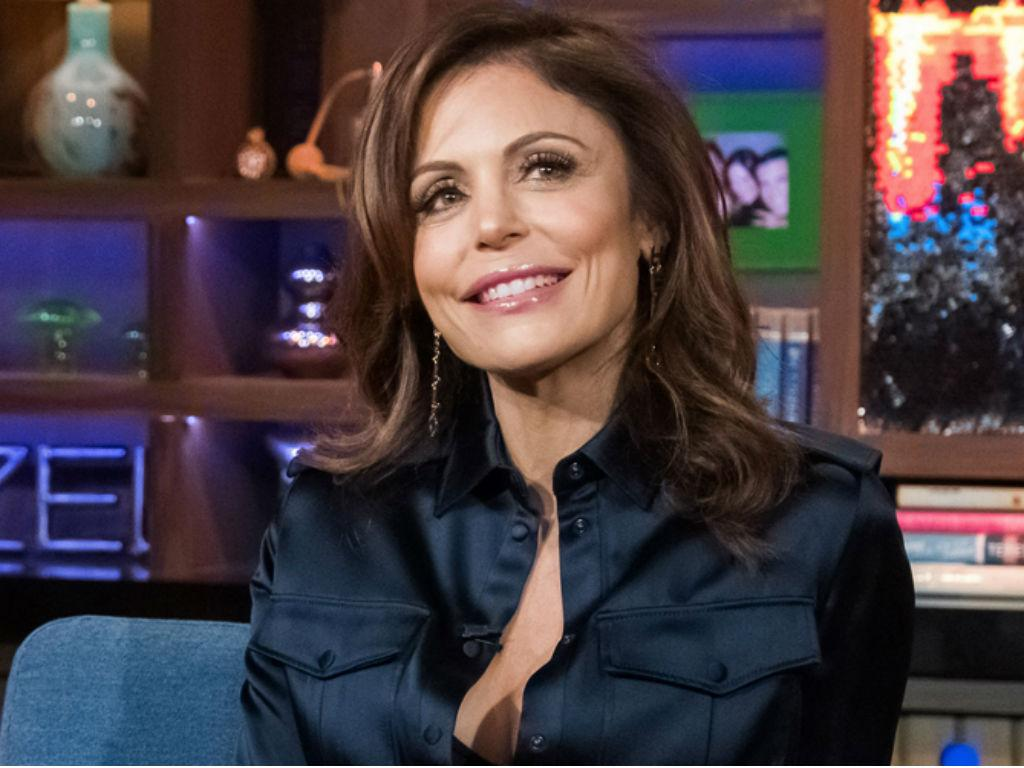 Bethenny Frankel Confirms RHONY Exit – Here's Why She Is Leaving Bravo Show
