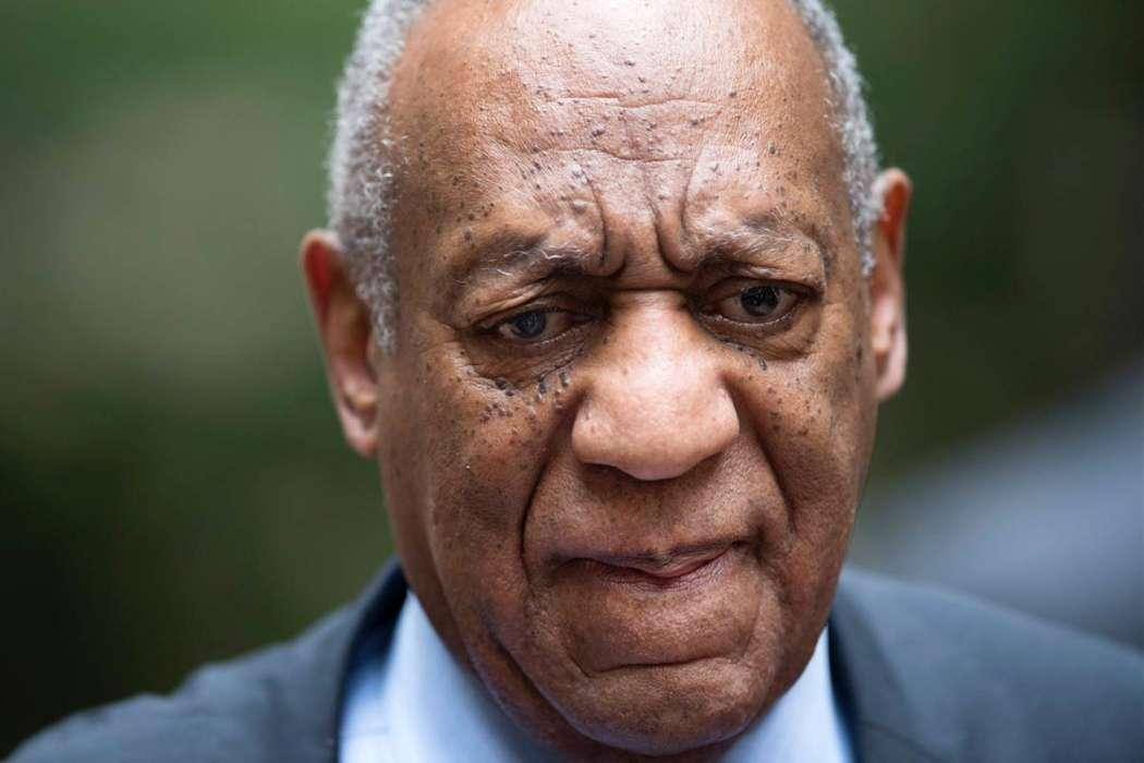 Bill Cosby Appeal Process Begins Soon - What Will It Say About The #MeToo Movement Experts Ask