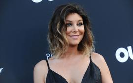 Vanderpump Rules's Billie Lee Is Ready To Become A Mom