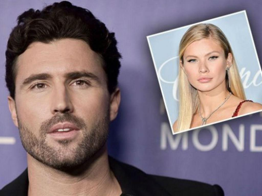 Brody Jenner Is Over Katilynn Carter Calls New Flame Josie Canseco 'Marriage Material'