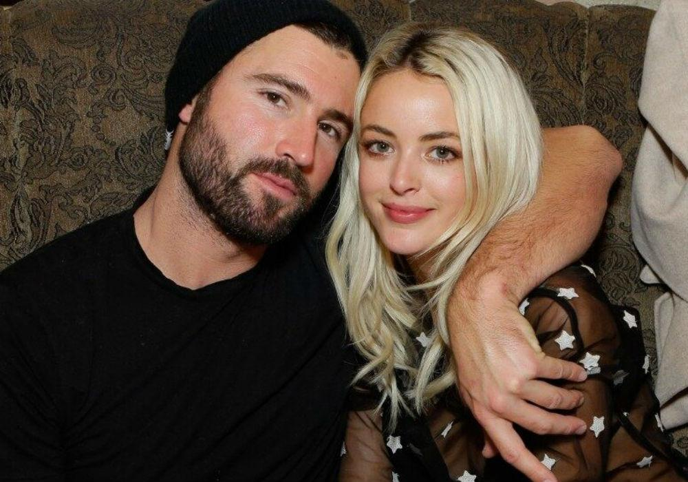 Brody Jenner Was Reportedly 'Miserable' Being 'Married' To Kaitlynn Carter