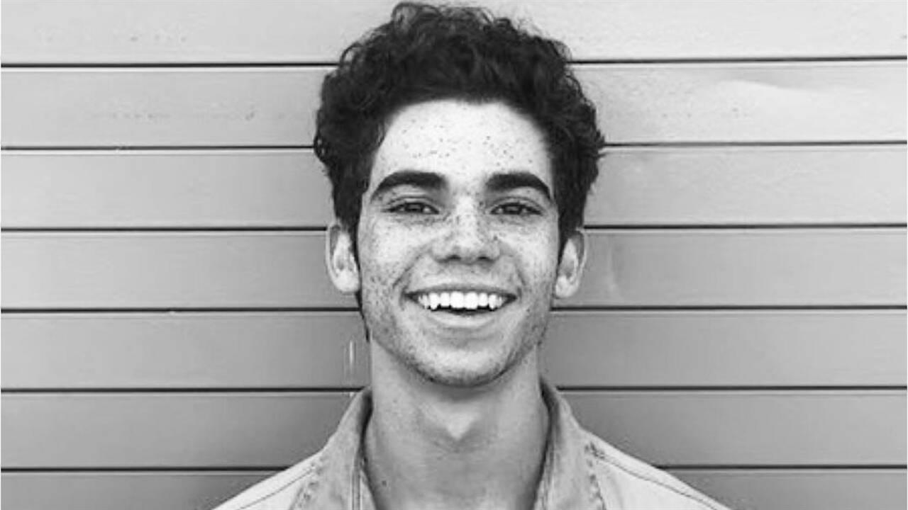 Cameron Boyce's Parents Get Candid About His Tragic Passing For The First Time - What Happened That Night?