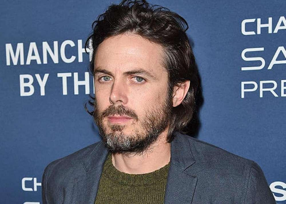 Casey Affleck Supports #MeToo Despite Past Allegations - Says The Narrative Surrounding His Character Isn't The Truth