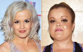 Christy Gibel Quits Little Women LA After Terra Jole Allegedly Violates Her Contract By Bringing Up Her Alcoholism