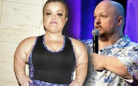 Little Women LA Star Christy Gibel's Estranged Husband Todd Gibel Warns Her And New Boyfriend That 'The Truth Will Come Out' As He Vows To Clear His Name