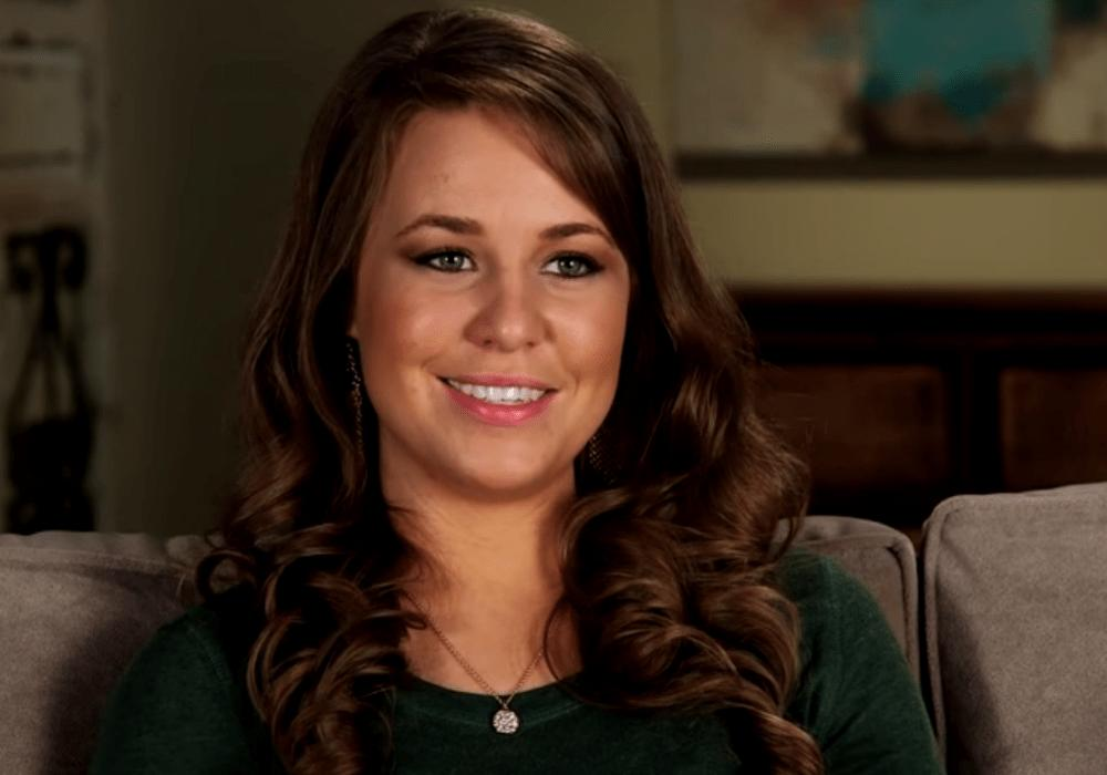 Counting On Fans Claim Jana Duggar Revealed She Is Courting Lawson Bates When She Said This