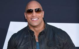 Will Dwayne Johnson Join The Cast Of The Next Deadpool Instalment?