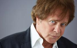 Eddie Money Reportedly Diagnosed With Esophageal Cancer