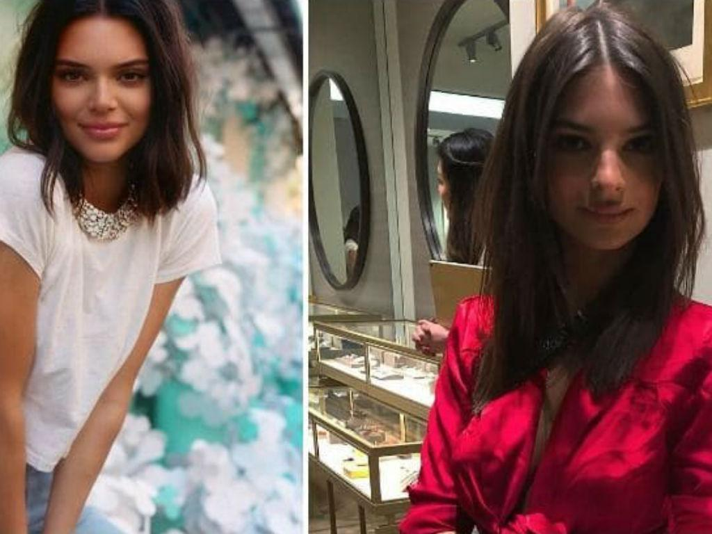 Kendall Jenner And Emily Ratajkowski Among Several Celebrities Being Sued Over Fyre Festival Payments