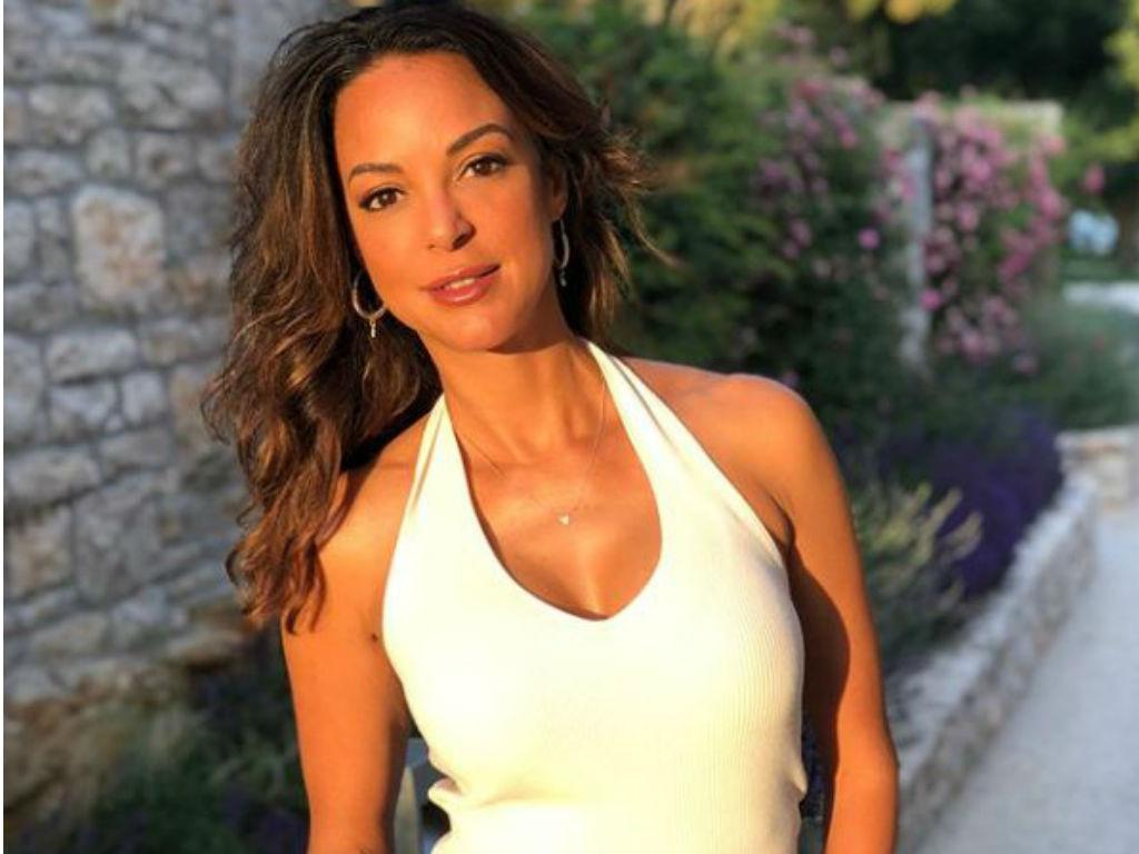 All My Children Alum Eva LaRue Opens Up About Joining The Young & The Restless