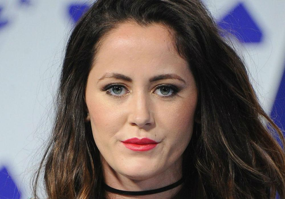 Former Teen Mom Star Jenelle Evans Hits An All-Time Low With Jace's Bday After Shooting Of Family Dog