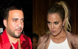 French Montana Reflects On Romance With Khloe Kardashian Rapper Calls Their Love 'Real'