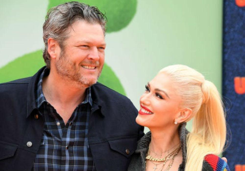 Is Gwen Stefani Pregnant With Her And Blake Shelton's 'Miracle Baby'?