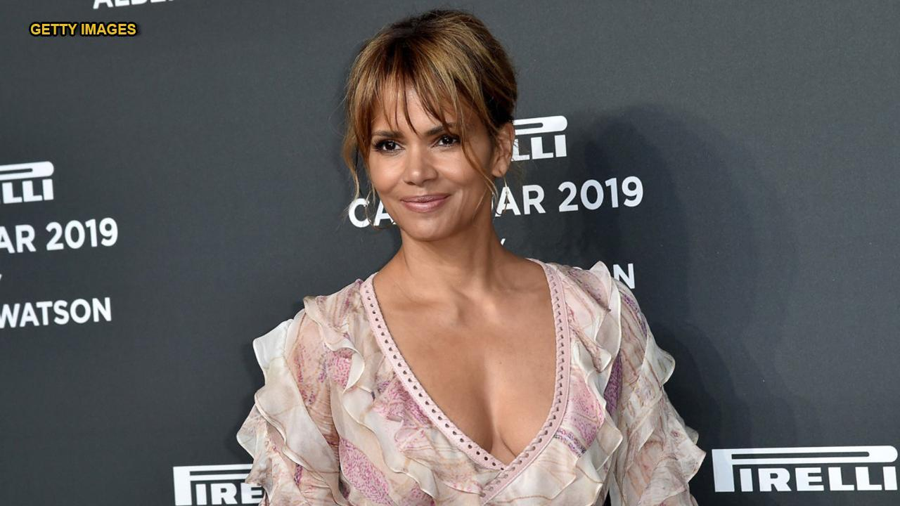 Halle Berry Says She Regrets Not Adding More Kids To The Family - Here's Why She Didn't!