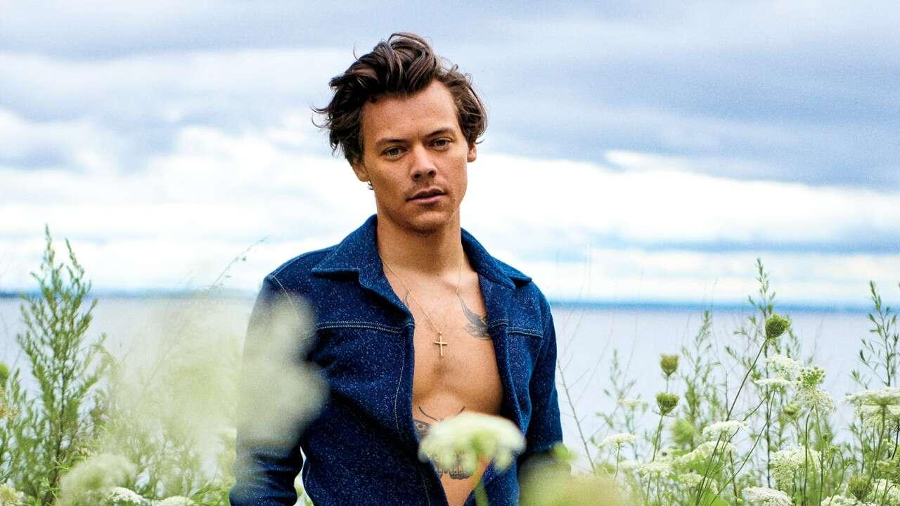 Harry Styles Says One Direction Is Not 'Done' For Good - Admits The Boyband Will Never Be The Same However