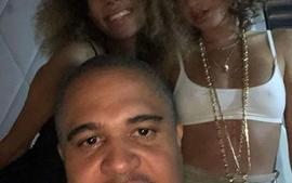 Irv Gotti Claims Jay-Z Got Played By The NFL - They Used Him Like A 'Pawn'