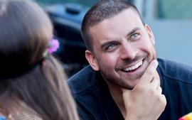 Jax Taylor Disses Vanderpump Rules Fromer Co-Star Billie Lee By Asking Who She Is After She Calls Him An 'Awful Person'