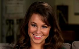 Jana Duggar Seemingly Photoshops Modest Skirts Onto Girls In Her Pic And People Are Outraged