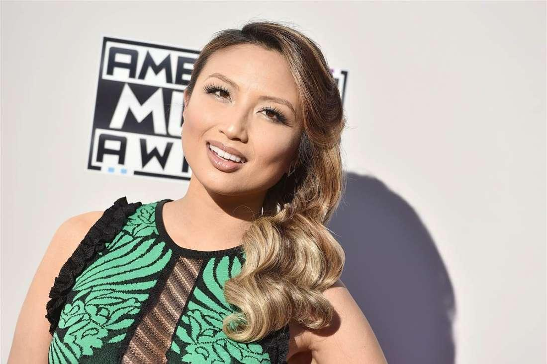 Jeannie Mai And Young Jeezy Have Reportedly Been Dating For A Time Already