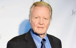 Jon Voight Releases Political Video - Says 'Racism Was Solved Long Ago' And Twitter Reacts