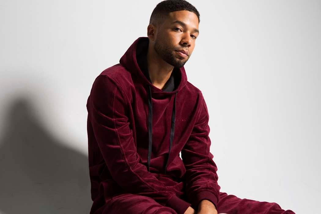 Judge Stands By Decision To Appoint Special Investigator On Jussie Smollett's Case