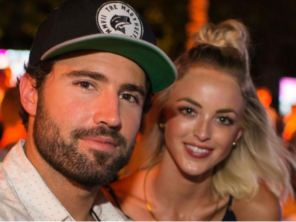 The Hills: New Beginnings: Kaitlynn Carter Blasts Brody Jenner Marriage Gossip In Preview Clip