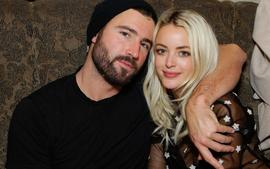 Brandon Jenner Says His Brother Brody 'Confided' In Him Amid His Split From Kaitlynn Carter