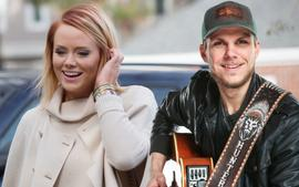 Kathryn Dennis Gets Emotional On Her Kids First Day Of School -- Receives Emotional Support From Boyfriend After Tragically Losing Her Mother