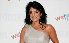 Kathy Wakile Reveals If She's Willing To Come Back To RHONJ