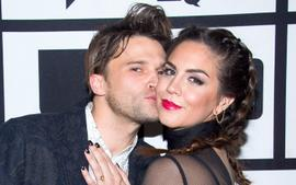 Katie Maloney And Tom Schwartz Celebrate 3 Year Anniversary As Fans Call Them Out For Lying!