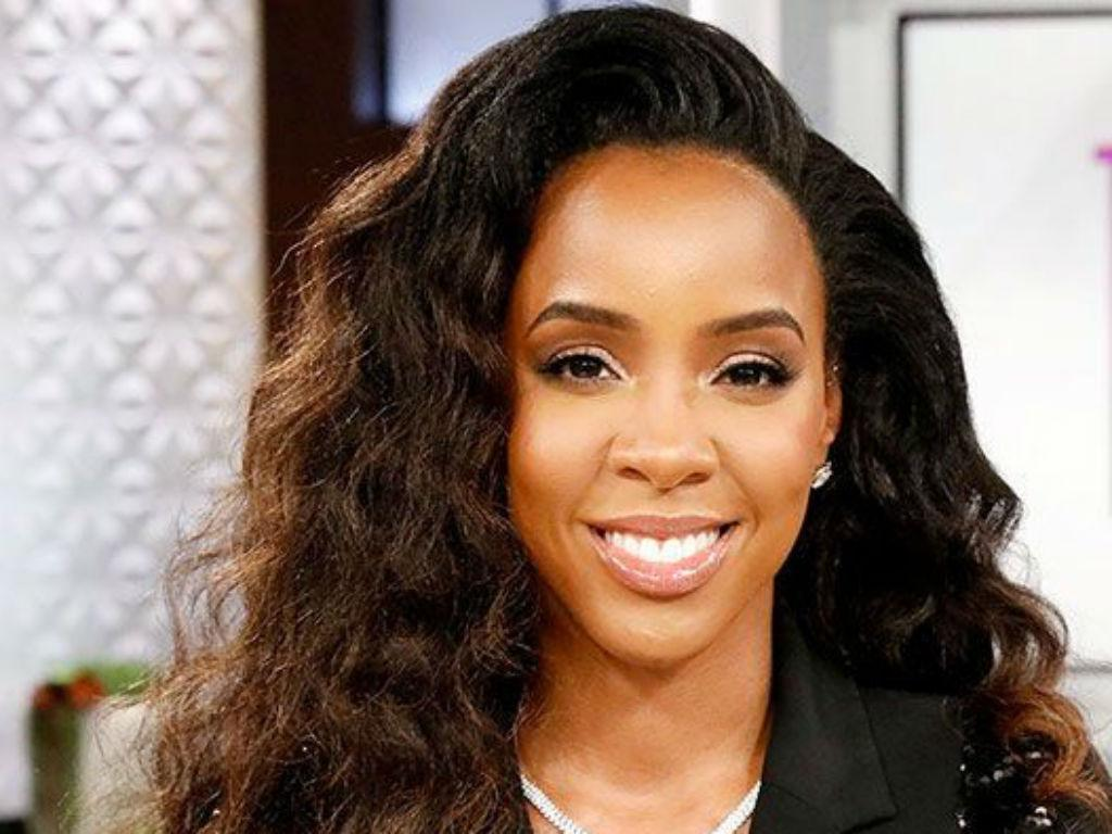 Kelly Rowland Addresses Rumors Destiny's Child Is Going On Tour Again