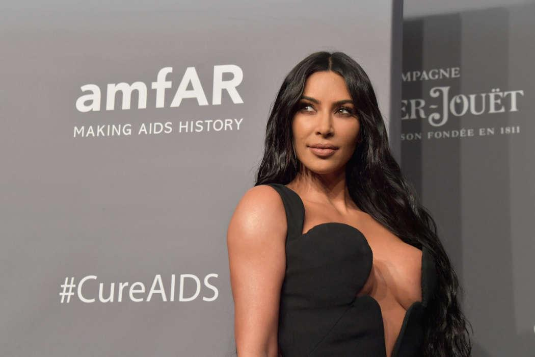 Kim Kardashian Claims The Met Gala 2019 Was Even More Anxiety Inducing Than Her Wedding To Kanye