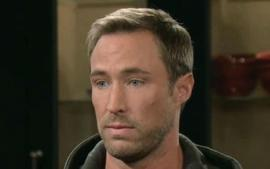 Days Of Our Lives Casting News: Kyle Lowder Leaving Announces Exit On Instagram