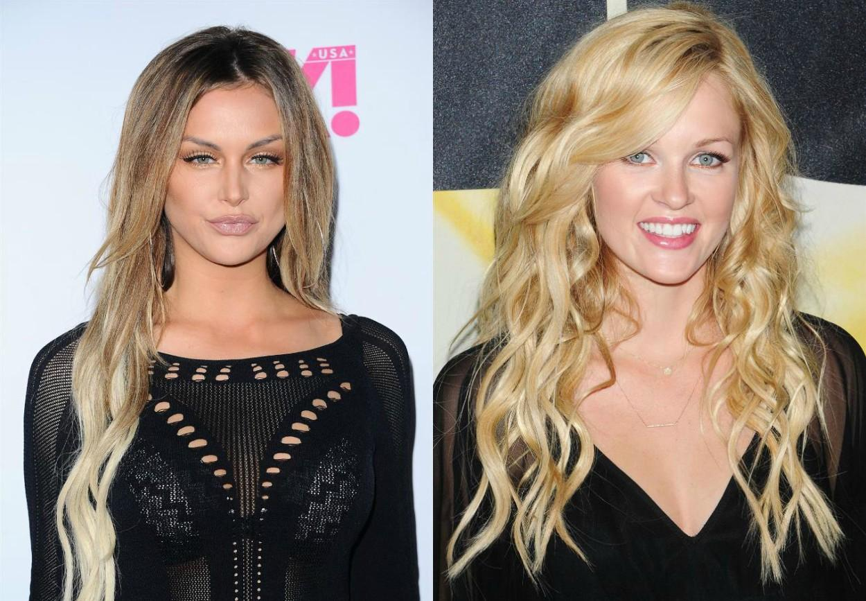 Lala Kent Responds To Ambyr Childers Request To Not Post Her Daughters By Sharing Even More Videos With Them!