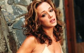Leah Remini Will Conclude Final Episode Of Her Scientology Series With Danny Masterson Allegations