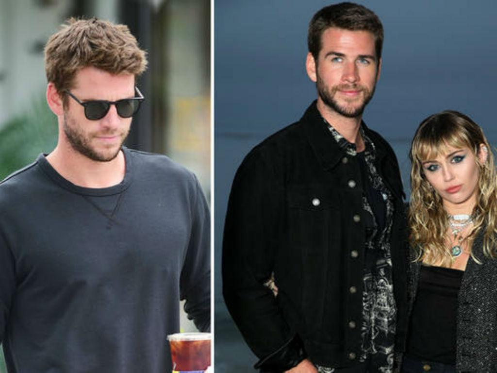 Liam Hemsworth Decision To Divorce Miley Cyrus Happened Quickly Thanks To His Family – Here's Why
