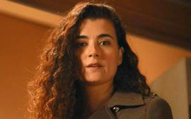 NCIS Drops Intense New Ziva Footage From The Season 17 Premiere