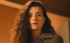NCIS Season 17: Even The Cast Doesn't Know Everything About Cote De Pablo's Return As Ziva